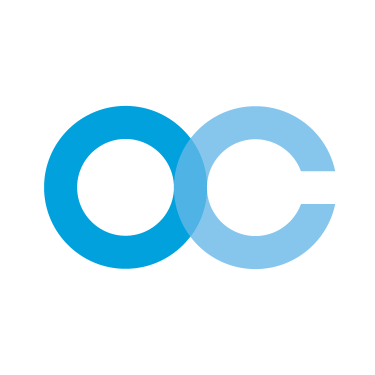 the osteo collective logo