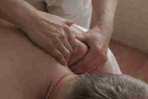 Massage joins osteopathy in Malvern East