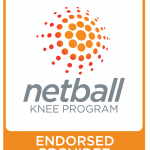 KNEE Program: ACL Injury prevention in Netball